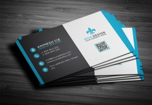 PS-business-cards