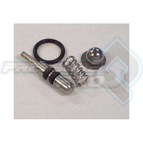 WP Valve Repair Kit