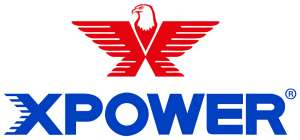 XPower Restoration Equipment