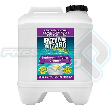 Toilet Bowl Cleaner 20L