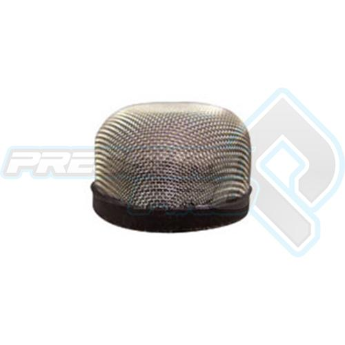 Steamvac Pump Filter