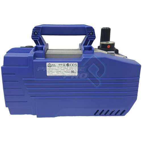 AR Blue Clean AR610 1800 PSI Industrial Pressure Washer