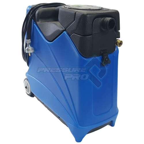 Uploaded To Hot Spot 3-Gallon Spotter/Extractor