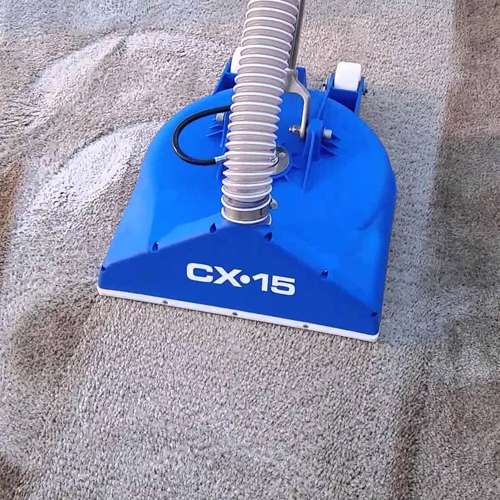 Hydro-Force CX15 Carpet Cleaning Tool