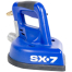 Hydro-Force SX7 Handheld Tile Clean Tool
