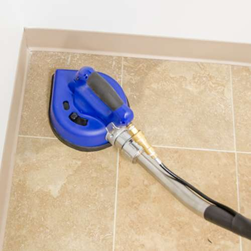 w-Hydro-Force-SX7-Handheld-Tile-Clean-Tool