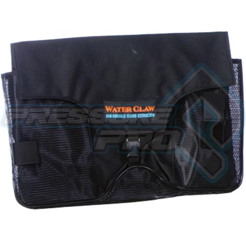 Hydro-Force Water Claw Flood Extractor Large Bag