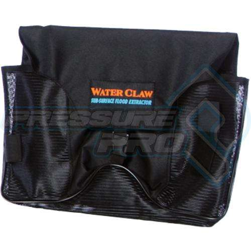 Hydro-Force Water Claw Flood Extractor Medium Bag