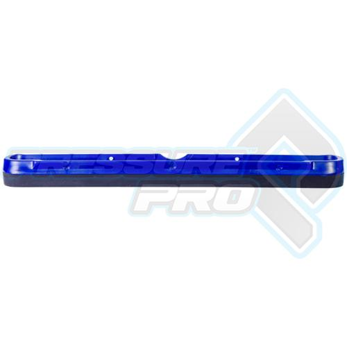 "Hydro-Force Gekko 14"" Squeegee Head Replacement"