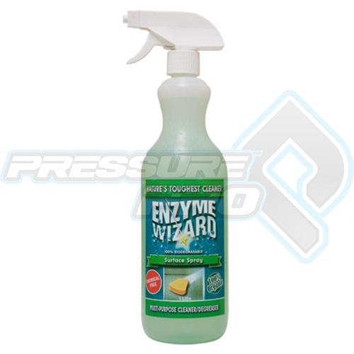 Surface Spray 1L Spray Bottle