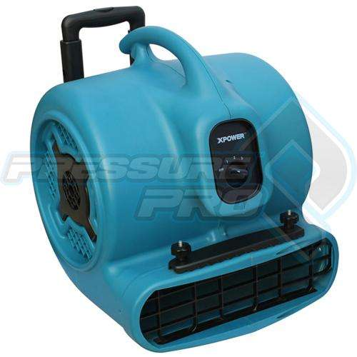 XPower X-800HC Air Mover